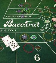 baccarat-no-deposit-bonuses
