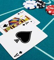 blackjack-no-deposit-bonuses