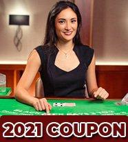 live-dealer-no-deposit-bonuses