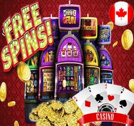win free spins realnodeposit.com