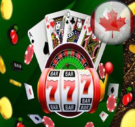 realnodeposit.com casino bonus