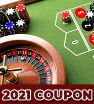 roulette-no-deposit-bonuses