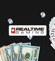 rtg-no-deposit-bonuses