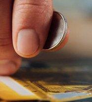 scratch-card-no-deposit-bonuses
