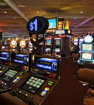 video-poker-no-deposit-bonuses